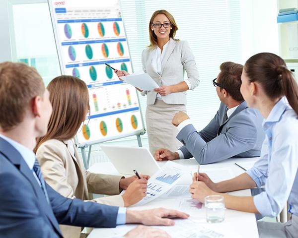 Talent Demand Supply Intelligence